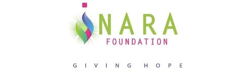 Inara Foundation